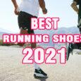 Best Running Shoes coastalfloridasportspark