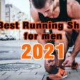 Best Running Shoes for men coastalfloridasportspark