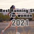 Best Running Shoes for women coastalfloridasportspark