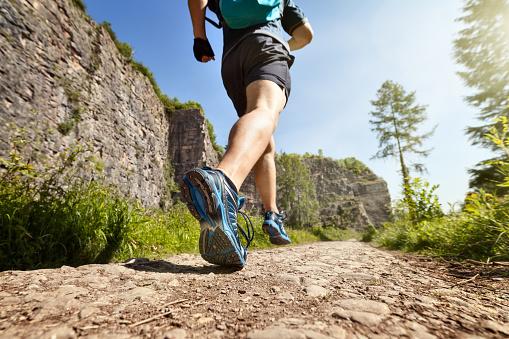 Best Trail Running Shoes coastalfloridasportspark 1