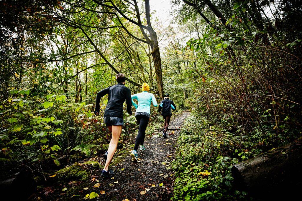 Best Trail Running Shoes coastalfloridasportspark 2