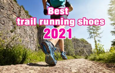 Best Trail Running Shoes coastalfloridasportspark