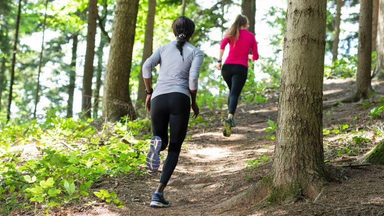Best Trail Running Shoes for Women coastalfloridasportspark 2