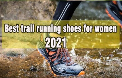 Best Trail Running Shoes for Women coastalfloridasportspark