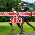 Best brooks running shoes coastalfloridasportspark