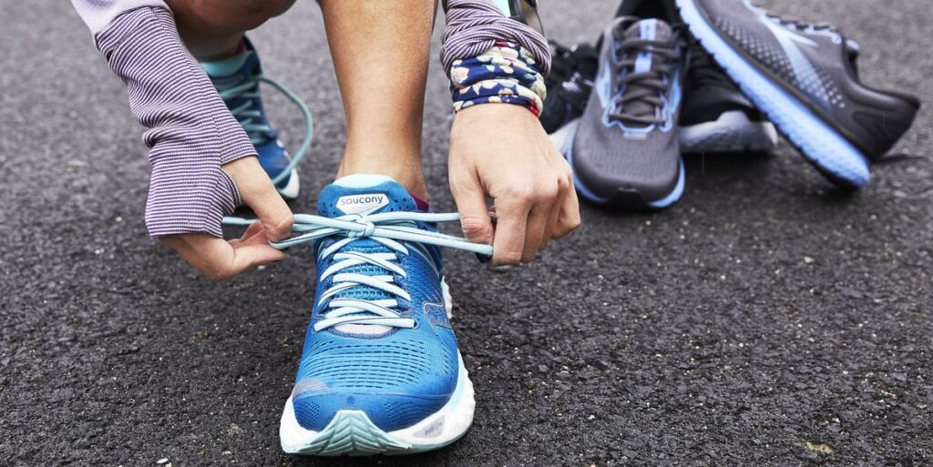 Best cheap running shoes coastalfloridasportspark 1