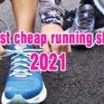 Best cheap running shoes coastalfloridasportspark