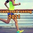 Best cushioned running shoes coastalfloridasportspark