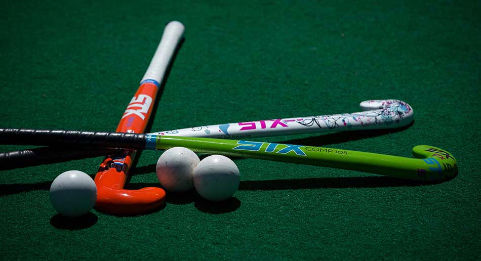 Best hockey stick coastalfloridasportspark 1