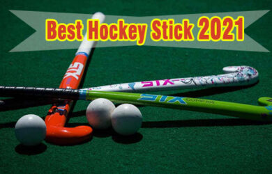 Best hockey stick coastalfloridasportspark 2