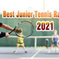 Best junior tennis racquets coastalfloridasportspark