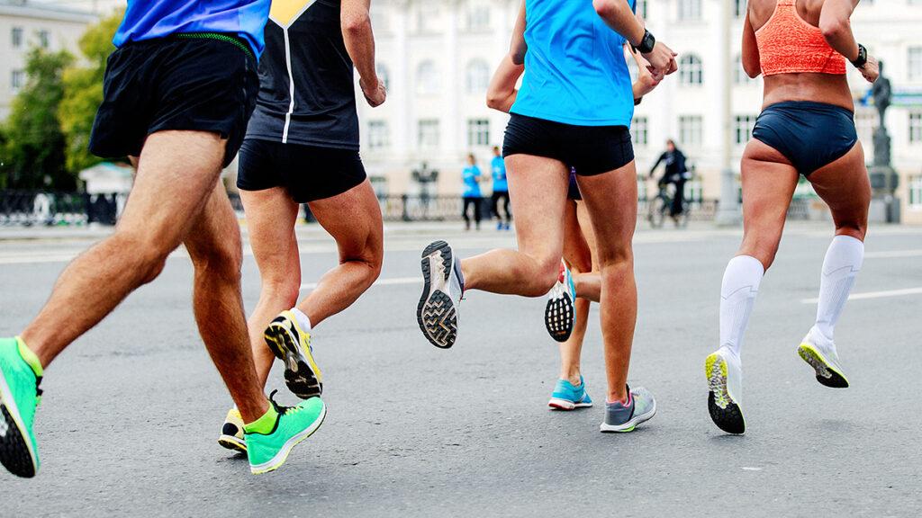 Best long distance running shoes coastalfloridasportspark 1