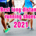 Best long distance running shoes coastalfloridasportspark