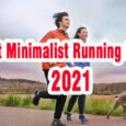 Best minimalist running shoes coastalfloridasportspark
