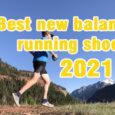 Best new balance running shoes coastalfloridasportspark