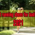 Best running shoes for bad knees coastalfloridasportspark