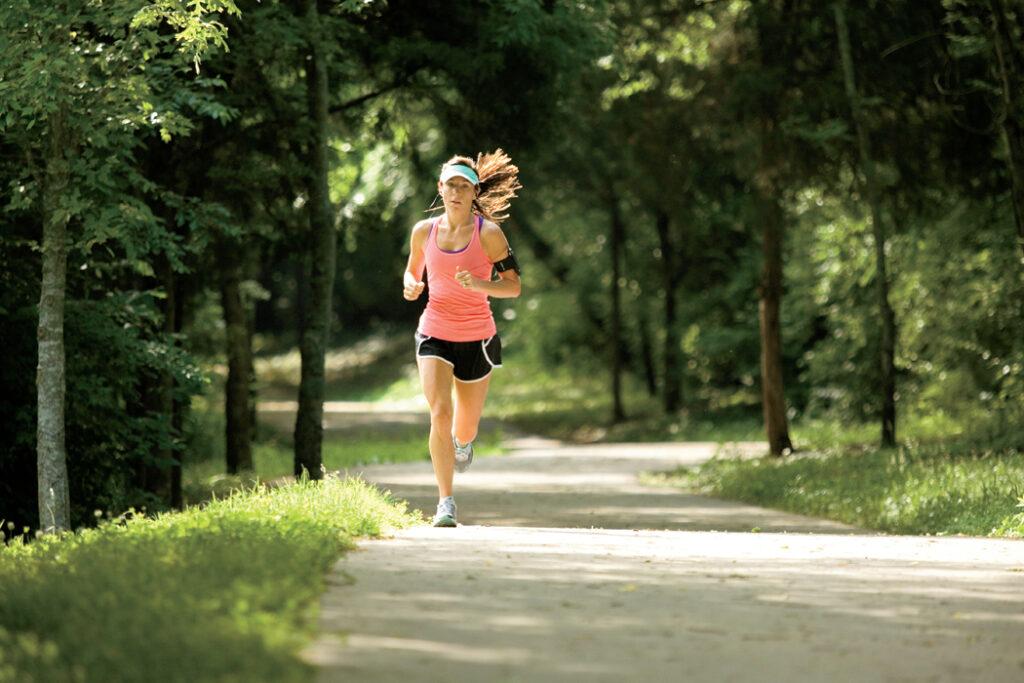 Best running shoes for bad knees coastalfloridasportspark 2