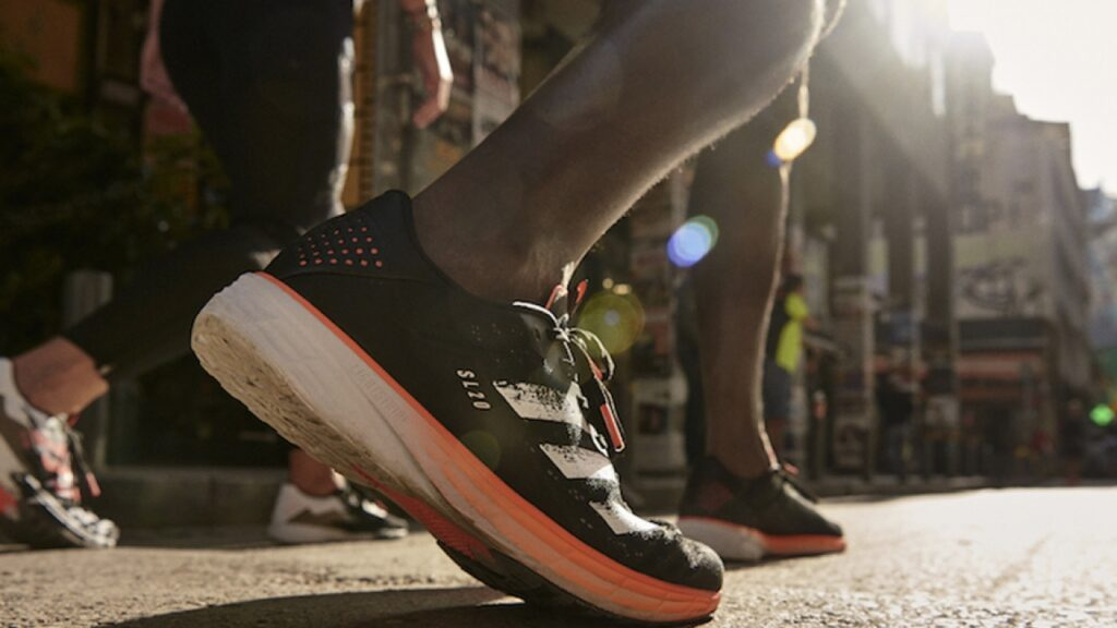 Best running shoes for heavy men coastalfloridasportspark 1