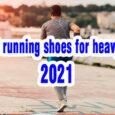 Best running shoes for heavy men coastalfloridasportspark