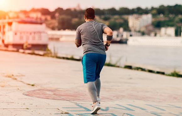 Best running shoes for heavy men coastalfloridasportspark 3