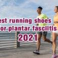 Best running shoes for plantar fasciitis coastalfloridasportspark
