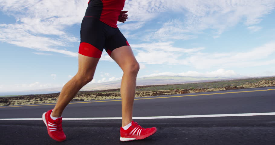 Best running shoes for plantar fasciitis coastalfloridasportspark 2