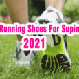 Best running shoes for supination coastalfloridasportspark