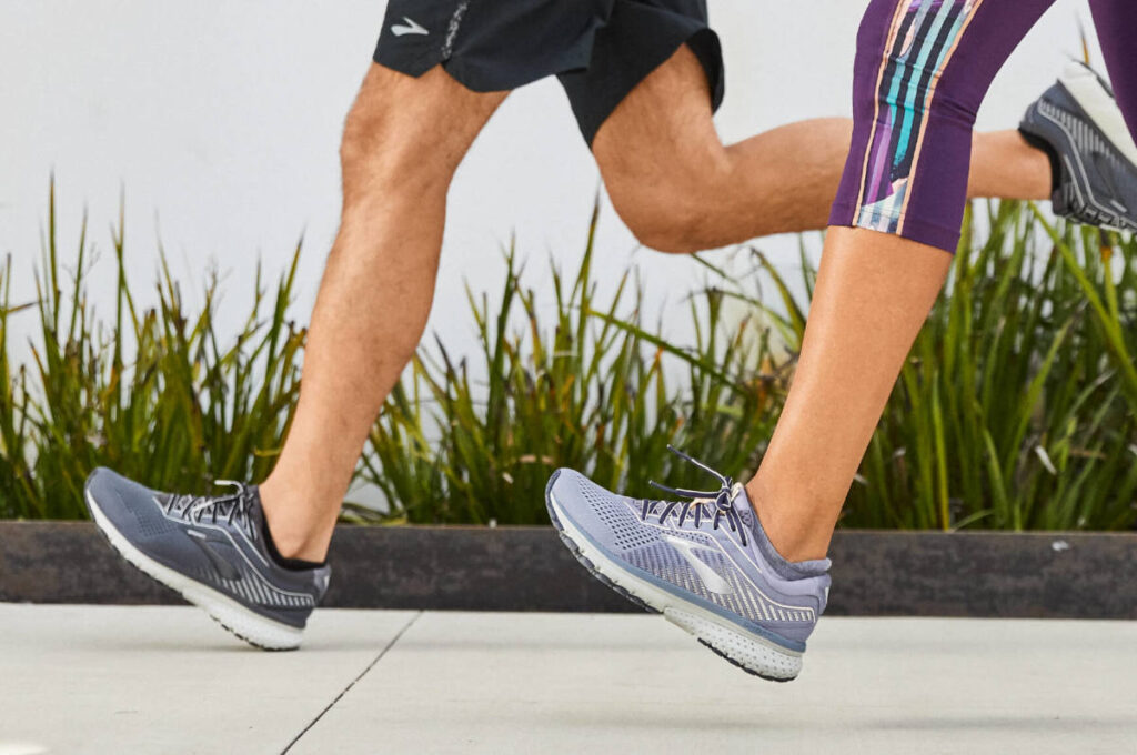 Best running shoes for wide feet coastalfloridasportspark 1
