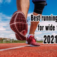 Best running shoes for wide feet coastalfloridasportspark