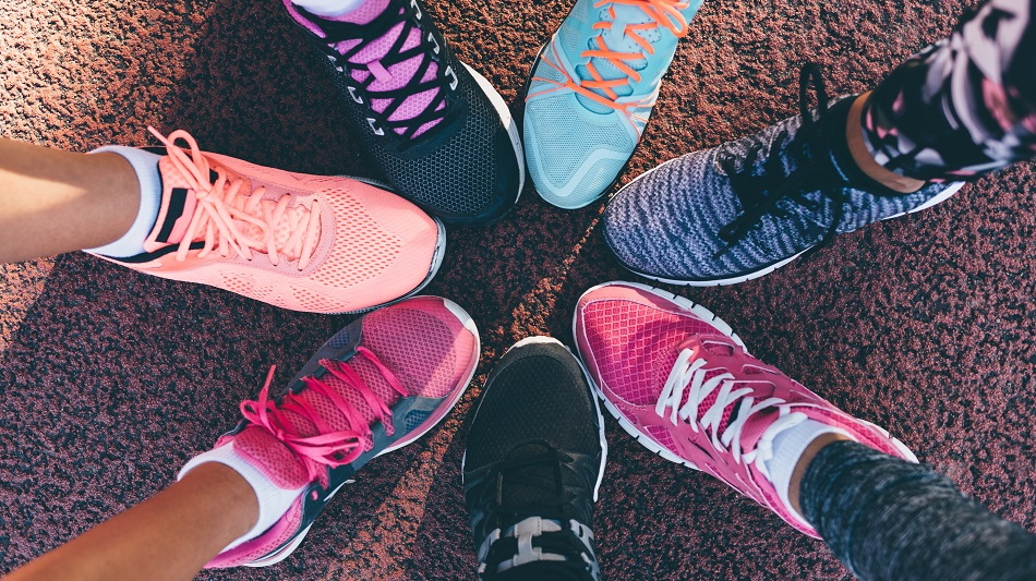 Best running shoes high arches coastalfloridasportspark 2