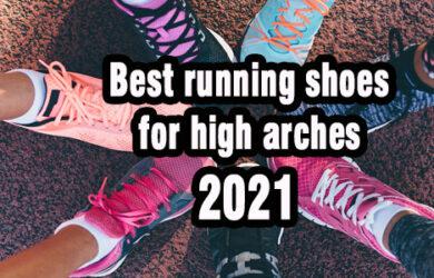 Best running shoes high arches coastalfloridasportspark