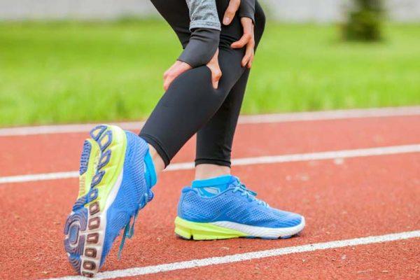 Best running shoes shin splints coastalfloridasportspark 1
