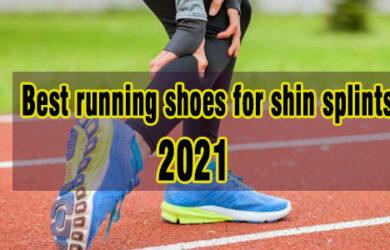 Best running shoes shin splints coastalfloridasportspark