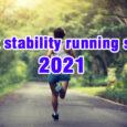 Best stability Running Shoes coastalfloridasportspark
