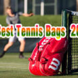 Best tennis bags coastalfloridasportspark