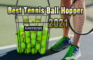 Best tennis ball hopper coastalfloridasportspark 4