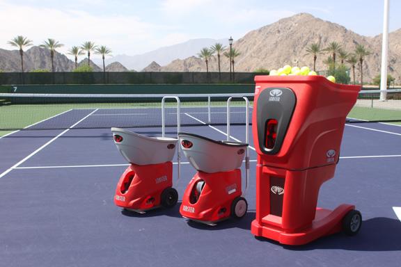 Best tennis ball machines coastalfloridasportspark 1