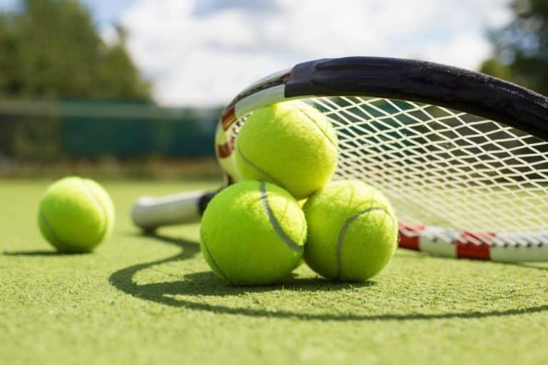 Best tennis balls coastalfloridasportspark 2