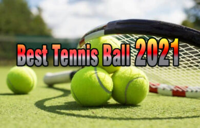 Best tennis balls coastalfloridasportspark