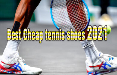 Best tennis cheap shoes coastalfloridasportspark
