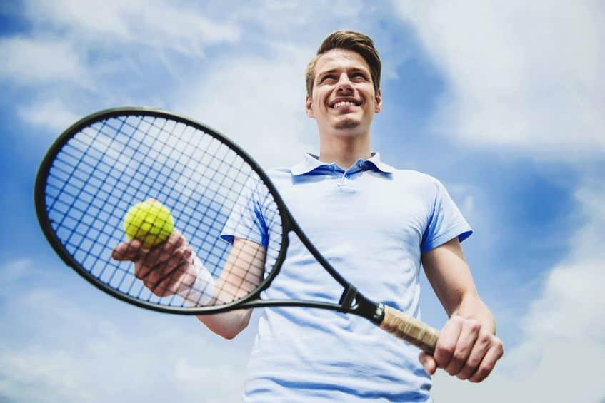Best tennis racquets coastalfloridasportspark 2