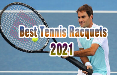 Best tennis racquets coastalfloridasportspark