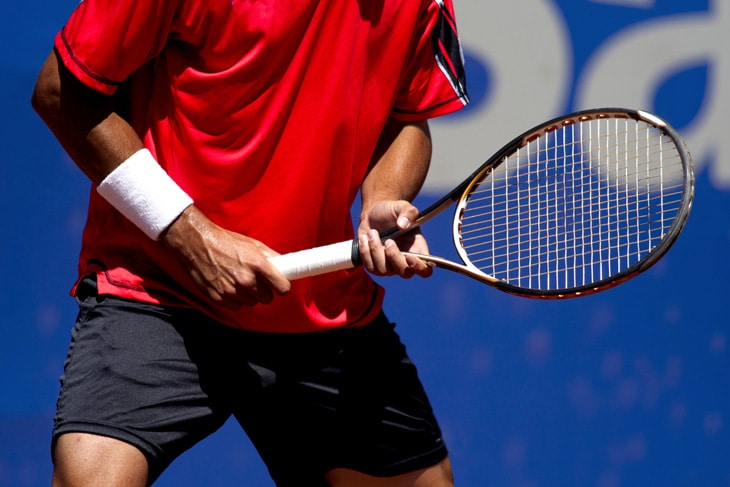 Best tennis racquets for intermediate players coastalfloridasportspark 2