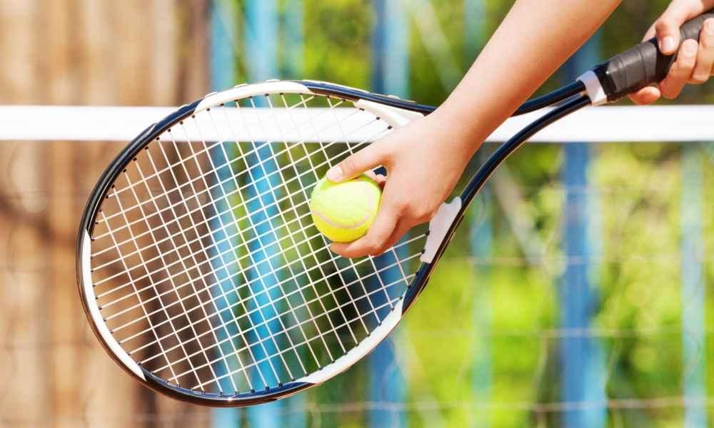Best tennis racquets for power coastalfloridasportspark 1