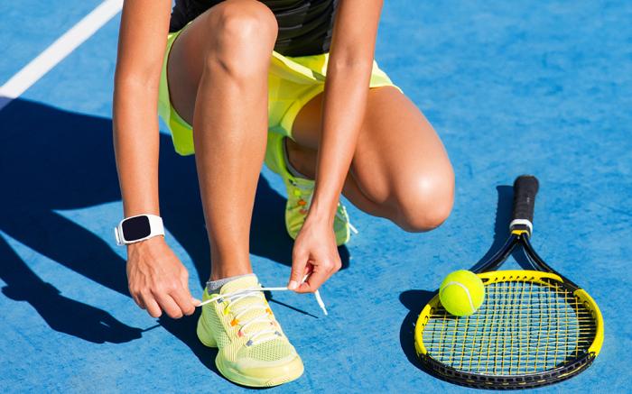 Best tennis shoes coastalfloridasportspark 1