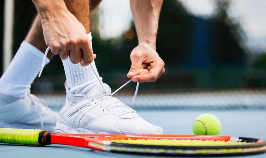 Best tennis shoes coastalfloridasportspark 2