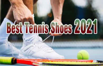 Best tennis shoes coastalfloridasportspark