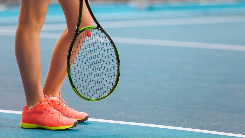 Best tennis shoes for bunions coastalfloridasportspark 1
