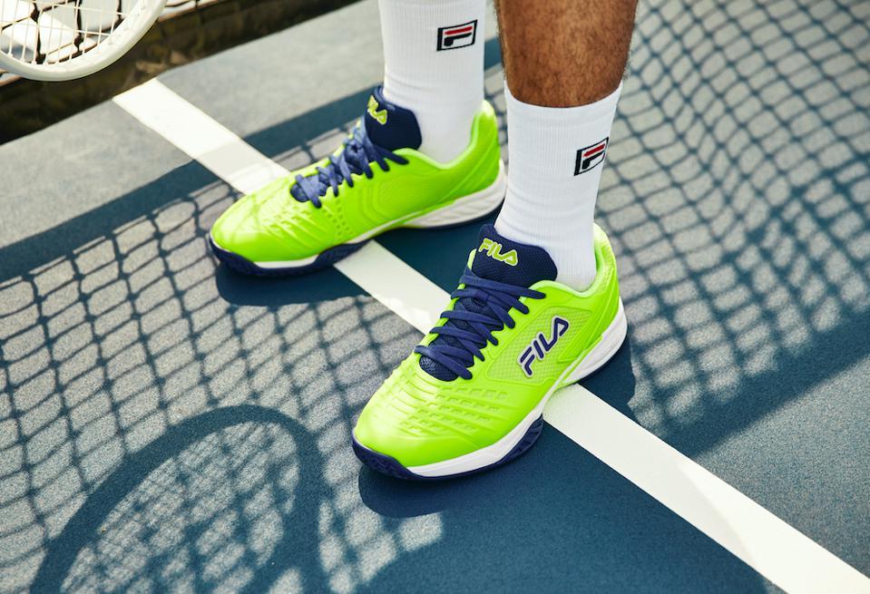 Best tennis shoes for bunions coastalfloridasportspark 4
