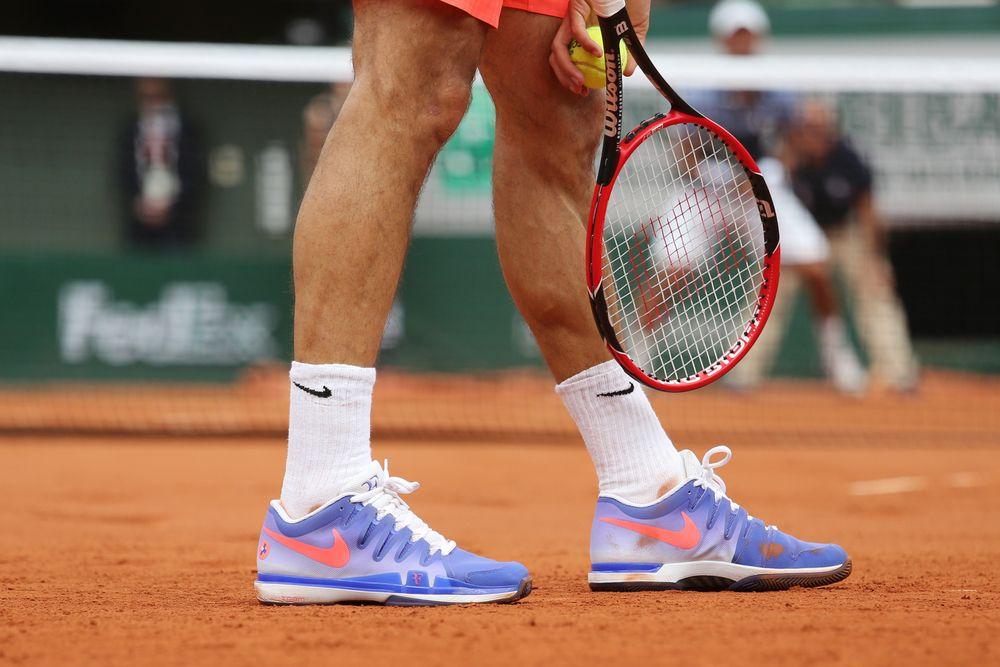 Best tennis shoes for flat feet coastalfloridasportspark 1